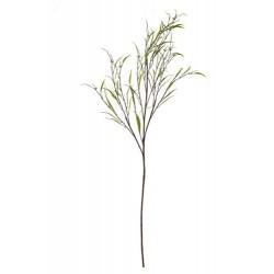 Vara de willow x 3