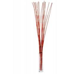 Pomo de Bambú x 20