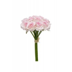 Bouquet rosas x 18