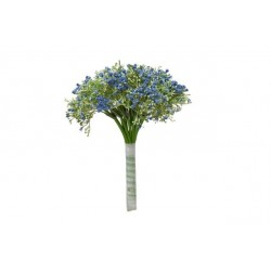 Bouquet de gypso x 16