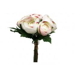 Bouquet ranunculo x 7