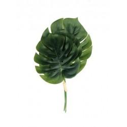 Set x 3 hojas split philo