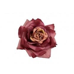 Pick rosa grande