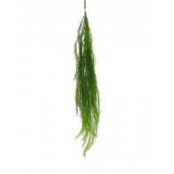 colgante de plastico hoja de airgrass