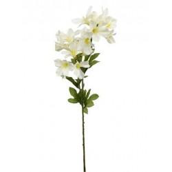 Vara de flor Campanila x 3