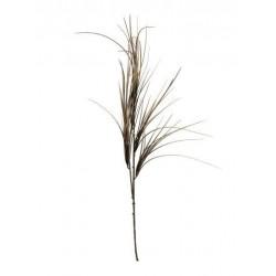 Vara de Onion Grass plástico